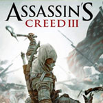 Edition limitée Freedom Assassin's Creed 3