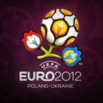 FIFA 12 : UEFA Euro 2012, le trailer « Expedition »
