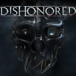 Dishonored sur Xbox 360