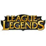 La saison 3 de League of Legends déjà annoncée !