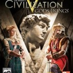 Soluce Civilization 5 Gods & Kings, solution complète