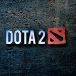 Dota 2 ou League of Legends : les différences