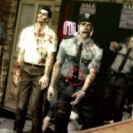 Soluce Resident Evil : The Darkside Chronicles HD, solution complète PS3