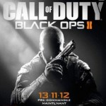 Edition Collector Call of Duty Black Ops 2