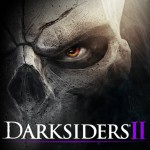 Soluce Darksiders 2 Argul's Tomb, solution complète DLC Darksiders 2 Argul's Tomb