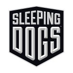 Sleeping Dogs sur PS3