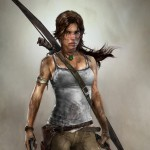 Le guide de survie Tomb Raider