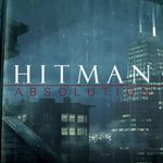Soluce Hitman Absolution PS3, Solution complète Hitman Absolution Xbox 360