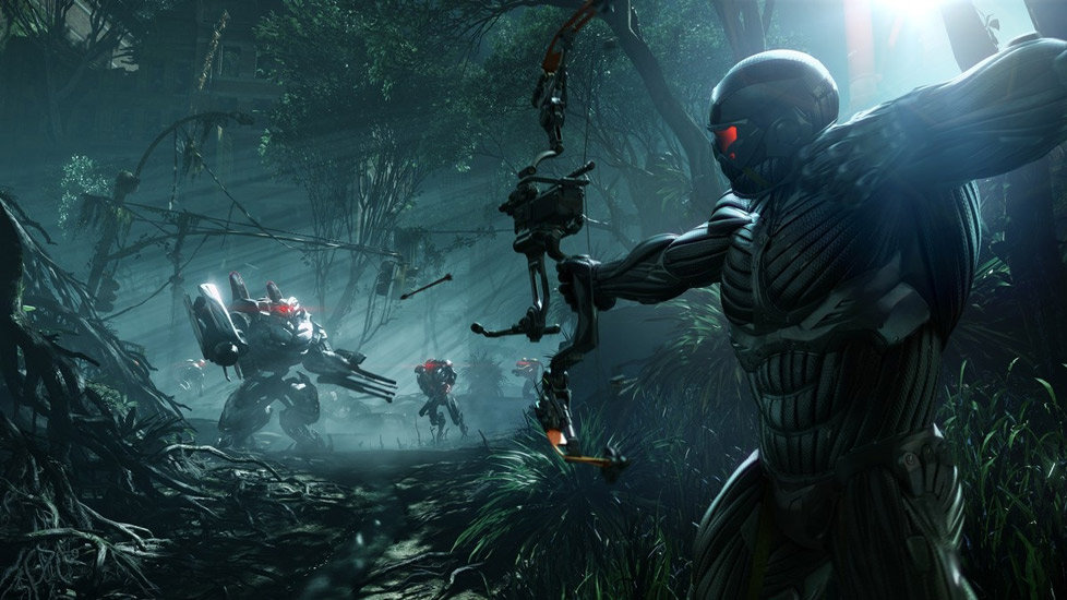 soluce crysis 3 ps3 solution crysis 3 xbox 360 Soluce Crysis 3 PS3, Solution complète Crysis 3 Xbox 360