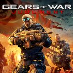 DLC Gears of War Judgment sur Xbox 360