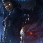 soluce starcraft 2 heart of the swarm solution complete pc 150x150 Soluce StarCraft 2 Heart of the Swarm, solution complète