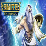 Pack MOBA Ultimate God Smite
