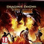 Edition collector de Dragon's Dogma Dark Arisen sur ps3