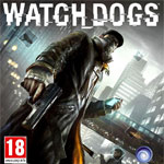 Edition collector The Watch Dogs ps3, xbox 360, wii U, ps4