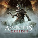 Soluce DLC Assassin's Creed 3 The Redemption PS3, Xbox 360