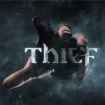 Nouveau trailer Thief PC, Playstation 4