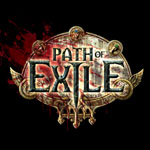 Path of Exile sur PC