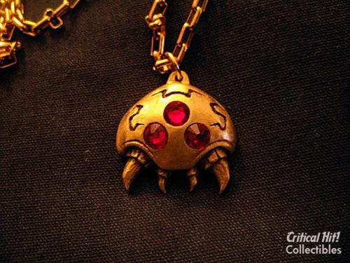 collier-parasite-super-metroid-objet-gamer
