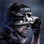 Edition collector Call of Duty :  Ghosts