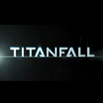 Édition collector Titanfall sur Xbox One et Xbox 360