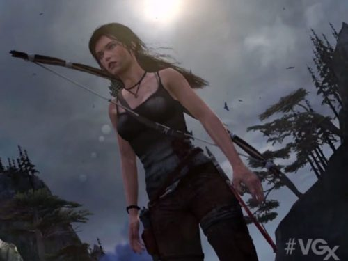 tomb-raider-definitive-edition-concours