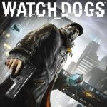 Sortie de Watch Dogs sur PC, PS3, PS4, Xbox 360, Xbox One, PS4